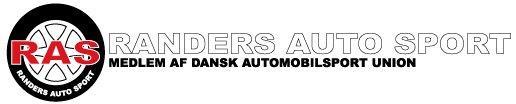 Randers Auto Sport